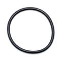 0302337 - O-Ring