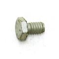 0302468 - Slide & Pin Screw