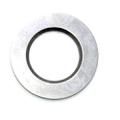 0303996 - Thrust Washer