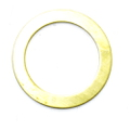 0304576 - Propeller Thrust Washer