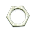 0304644 - Hex Nut, Switch