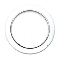 0305125 - Retaining Washer, Outer