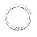 0305133 - Retaining Ring, Lower
