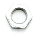 0305134 - Flywheel Nut