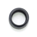 0305145 - Water tube to inner exhaust Grommet