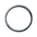 0305270 - O-Ring