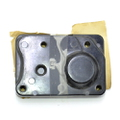 0305710 - Thermostat Housing Cover