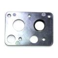 0305711 - Thermostat Housing Plate