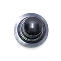 0305713 - Primer Button