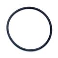 0307082 - O-Ring