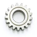 0308453 - Gear
