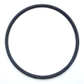0308596 - Exhaust Housing Seal