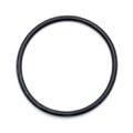 0308627 - Bearing Housing to gearcase Z O-Ring