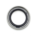 0310599 - Propeller shaft Seal