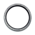 0310649 - Upper Swivel Bearing Seal