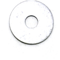 0310690 - Link Washer
