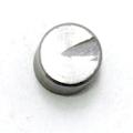 0310964 - Plug