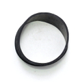 0311217 - Starter Solenoid Sleeve