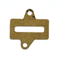 0312193 - Indicator Support Gasket