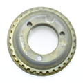 0312638 - Distributor Drive Pulley