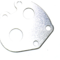0313245 - Cover Plate
