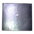 0313329 - Throttle Lever Link Retainer