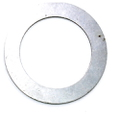 0313449 - Clutch Dog Retainer