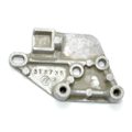 0313735 - Control Shaft Bracket