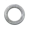 0313925 - Propeller Thrust Washer