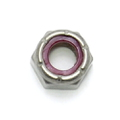 0313990 - Screw Nut