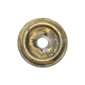0314241 - Switch Contact Washer