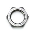 0314730 - Pinion Nut