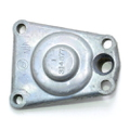 0314877 - Solenoid Cover