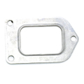 0314944 - Lower Mount Retainer Plate