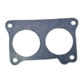 0315052 - Carburetor to Manifold Gasket