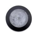 0316074 - Air silencer cover Plug