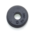 0316354 - Engine Cover Support Grommet