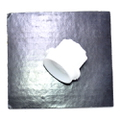 0316559 - Propeller Clutch Hub