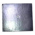 0316607 - Follower Pin Bushing