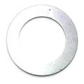 0317165 - Fwd. Thrust Washer