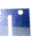 0317739 - Leaf Valve