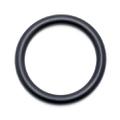 0318717 - O-Ring