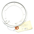 0318910 - Armature Plate Support