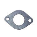 0318932 - Carburetor to Manifold Gasket
