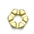 0318971 - Propeller Nut