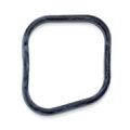 0318996 - Seal (Inner to Outer Exhaust Housing)