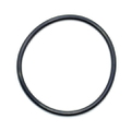 0319662 - Seal Housing to Cylinder & crankcase O-Ring
