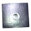 0319787 - TILT TUBE BUSHING