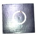 0320170 - 0.007 in. (0 Shim,17mm)