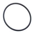 0320303 - Bearing Housing O-Ring